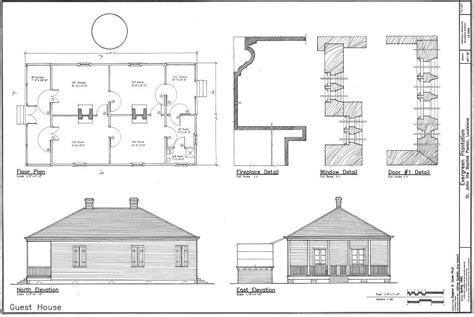 historic homes floor plans historic plantation home floor plans luxamcc