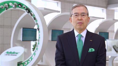 Fabrica De Motoare Electrice by Japonezii De La Nidec Inaugurează Cea Mai Mare Fabrică De