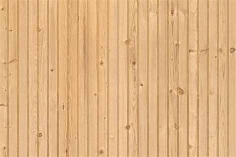 beaded wainscoting beadboard wainscot paneling rustic pine panels