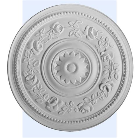 small ceiling medallions small ceiling medallion and toledo ceiling medallion