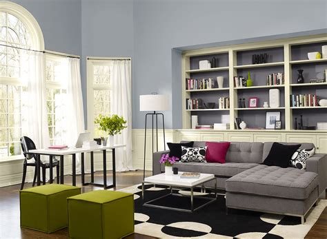 zen paint colors for living room living room surprising modern living room colors pictures