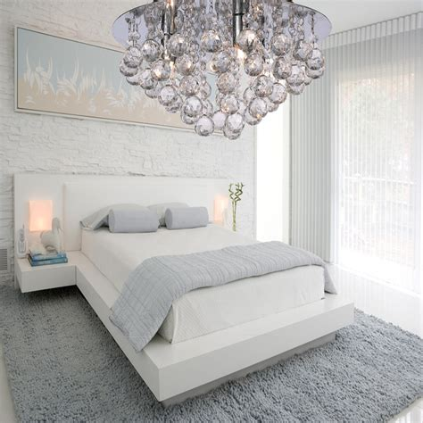 acrylic bedroom furniture acrylic ceiling light 2015 modern bedroom furniture high
