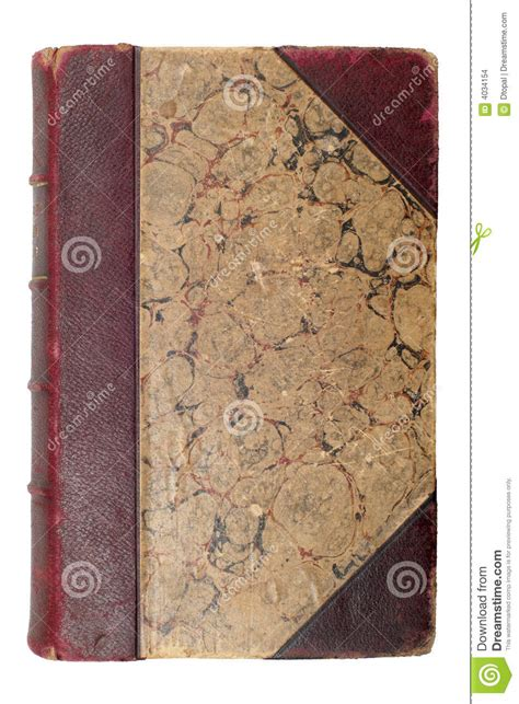 brown book pictures brown book cover stock images image 4034154