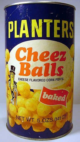 planters cheez balls 100245590 4f15cd1786 z jpg zz 1