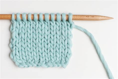 how to finish a knit stitch lisie re de couture