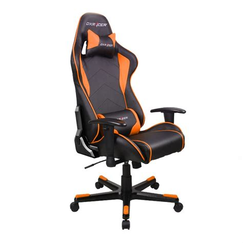 Pc Gaming Chair Reviews by Best Computer Gaming Chair 2018 Guide Reviews