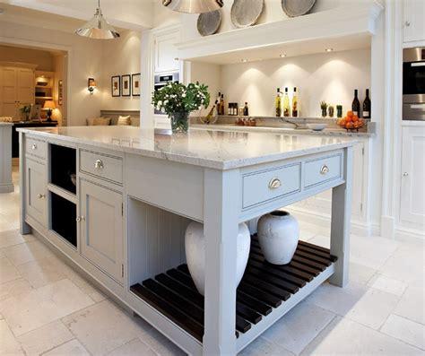 bespoke kitchen islands tom howley bespoke kitchens archives design chic design chic