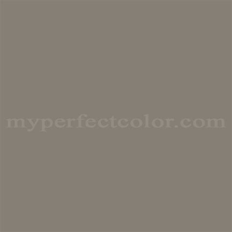 behr paint gray beige color behr 838 taupe gray match paint colors myperfectcolor