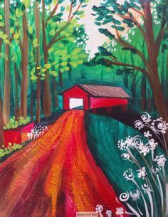 paint nite unionville ct 1000 images about class ideas on