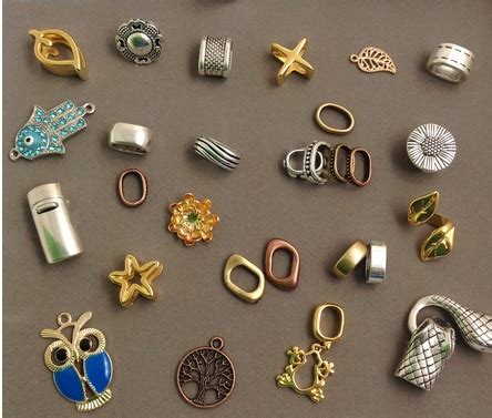 jewelry supplies kazuri west many marketplace craft jewelry