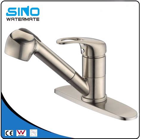 characteristic low pressure side upc kitchen faucet buy upc kitchen faucet side kitchen faucet