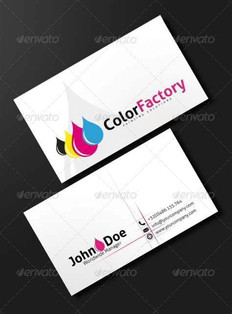 make and print business cards cardview net business card visit card design
