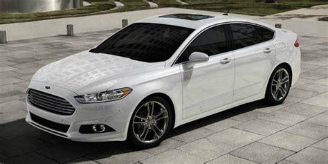 Ford Fusion Reviews 2015 by 2015 Ford Fusion Review 2015 Ford Fusion Styling