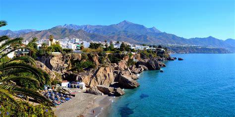 property for sale on the costa del sol costa del sol property casafari real estate search