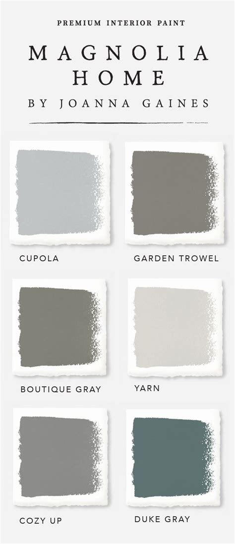 paint colors recommended by joanna gaines best 25 joanna gaines farmhouse ideas on