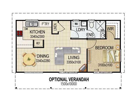 flat floor plans flat plans archive house plans queensland