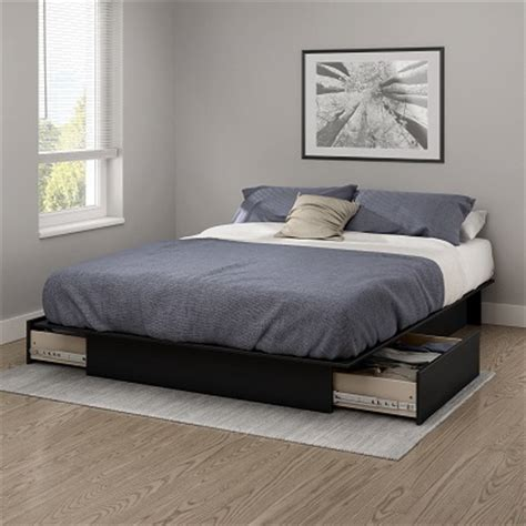 black and wood bedroom furniture size bed frame wood bedroom furniture black
