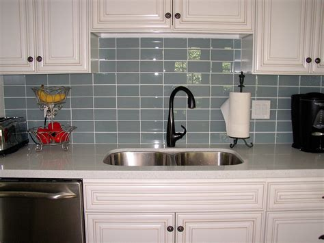 pictures of kitchen tile backsplash make the kitchen backsplash more beautiful inspirationseek