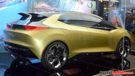 Car News by New Tata Car To Rival Hyundai I20 Maruti Baleno Launch