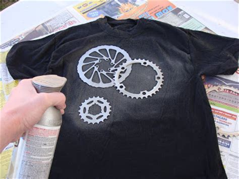 spray painting t shirts 42 design ideas for spray paint shirts guide patterns