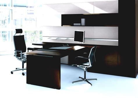 ultra modern office desk licious ultra modern home office desk furniture modern
