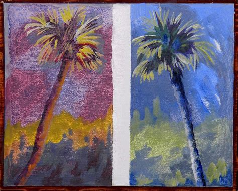 cool painting images warm and cool painting by warren thompson