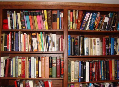 pictures of books on shelves bookshelves york vision