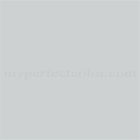 behr paint colors silver leaf valspar 4006 1a silver leaf match paint colors