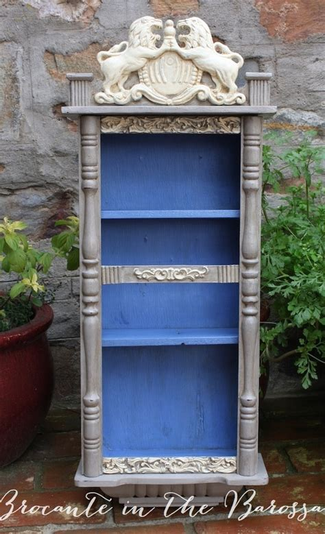 chalk paint greece 11 best images about sloan blue on