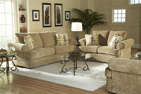 how to set furniture for living room living room sets
