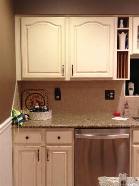 kitchen cabinet redo diy oak kitchen cabinet redo interior inspiration