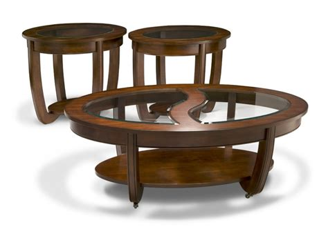 living room coffee table sets coffee table wonderful coffee table set in your living