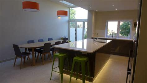 planning kitchen lighting kitchen diner lighting planning a lighting scheme kitchen