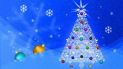 3d tree wallpaper 40 tree wallpapers for 2015