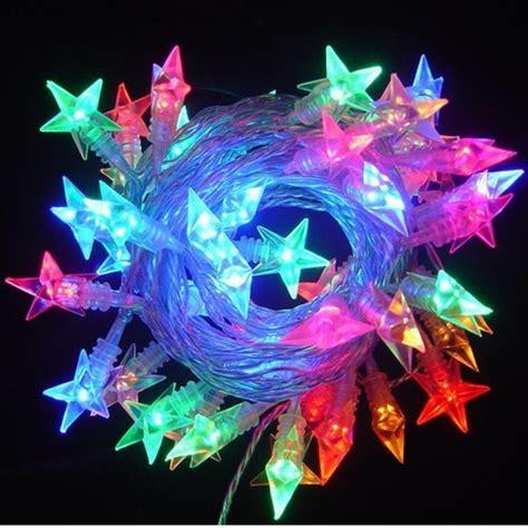 10 meter led lights lighting australia 10 meter multi colour led string