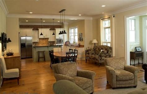 paint ideas for living room and kitchen paint ideas for open living room and kitchen home