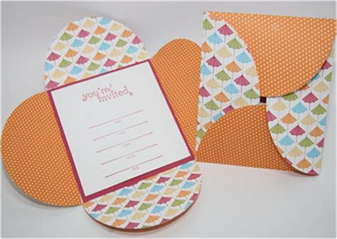 how to make invitation card for wedding diy petal
