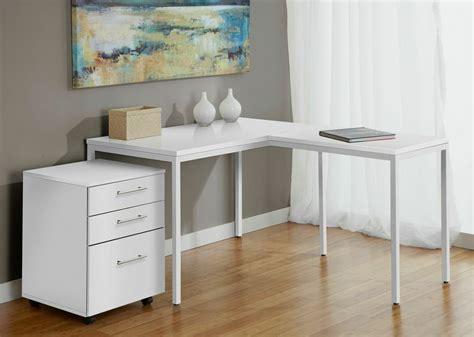 white desk cabinet white file cabinet deskherpowerhustle herpowerhustle