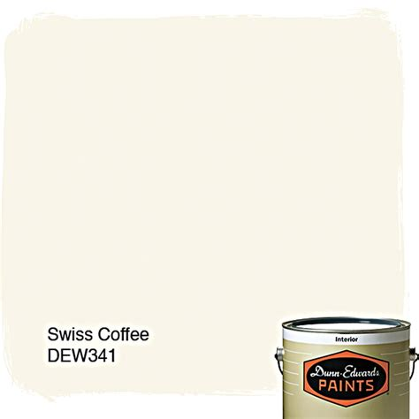 paint colors swiss coffee the 10 plagues of home decorating journal