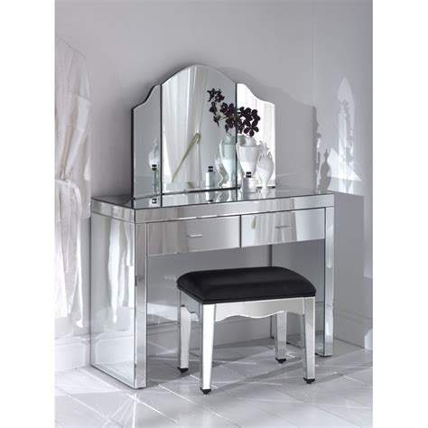 Best designs of modern dressing table