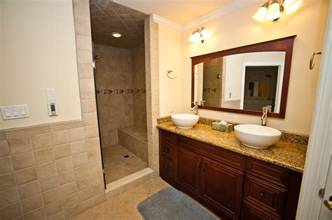 bathroom remodel design the awesome as well as lovely bathroom designs on a budget with regard to the house bathroom