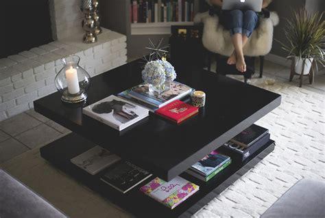 book it coffee table book it coffee table allyson in