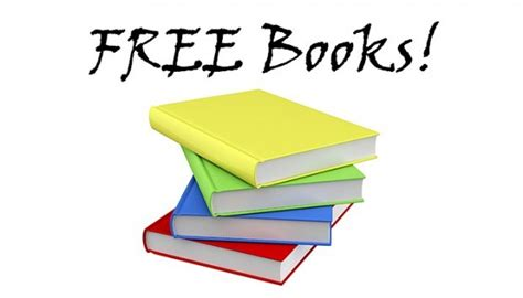 free pictures of books free books help yourself sydney mechanics school of