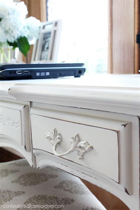 cottage white desk white cottage desk hostgarcia