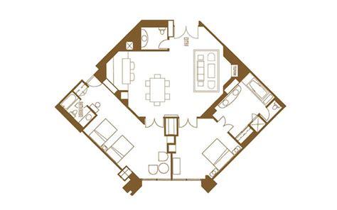 mirage 2 bedroom suite crboger mirage 2 bedroom hospitality suite 2