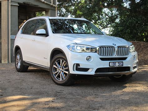 2014 Bmw X5 Review by 2014 Bmw X5 Sdrive 25d Review Caradvice