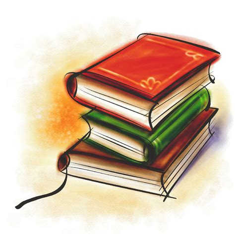 educational picture books recommended books