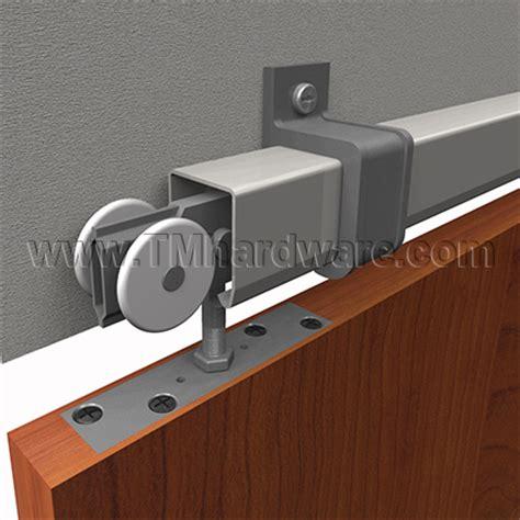 overhead sliding door hardware pc henderson h800s heavy duty steel sliding door with