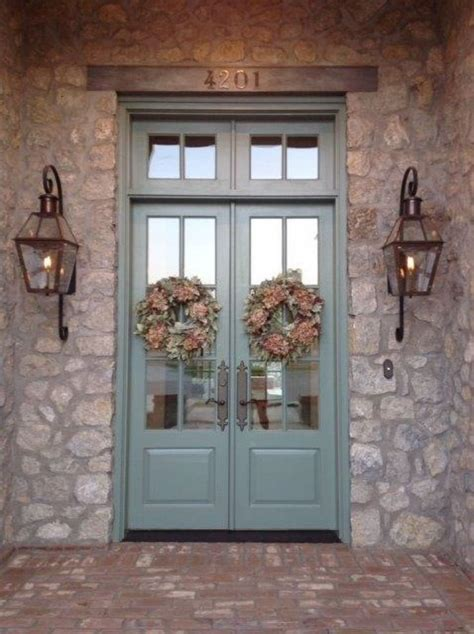 exterior door lights best 25 front door lighting ideas on exterior
