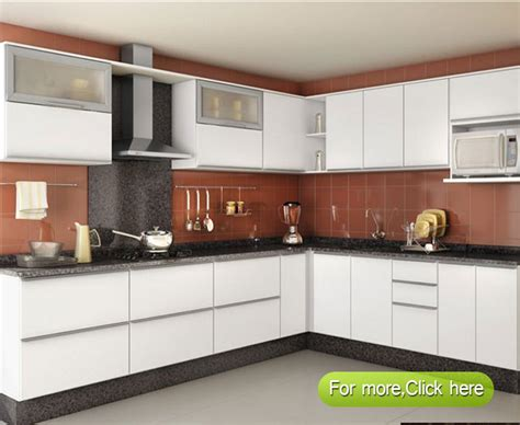 kitchen cabinet designs in india for india market free drawing kitchen cabinets design